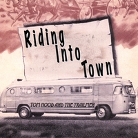 riding_cover